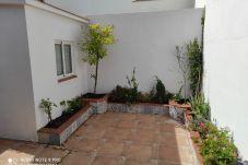 Casa en Tarifa - 98 - La Casa del Pajarito