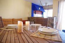 Apartamento en Tarifa - 12 - Apartamento Altarik Playa