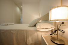 Apartamento en Tarifa - 110 Tortuga 2 Coco