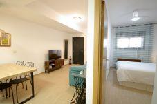 Apartamento en Tarifa - 103 Livingtarifa Convento Dos