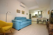 Apartamento en Tarifa - 103 - Apartamento Convento Dos
