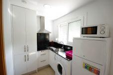 Apartamento en Tarifa - 109 - Apartamento Lances Pink