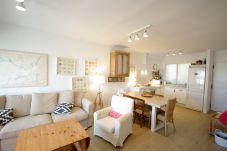 Apartamento en Tarifa - 123 Livingtarifa Eolo
