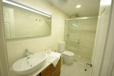 Apartamento en Tarifa - 104 Buenaventura Poniente