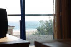 Ferienwohnung in Tarifa - 112 - Apartamento céntrico y junto a la playa