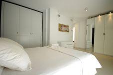 Ferienwohnung in Tarifa - 310 - Apartamento Victoria Suites