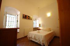 Ferienwohnung in Tarifa - 30 - Apartamento La Pita