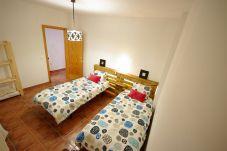 Ferienwohnung in Facinas - 400 - Apartamento El Nido