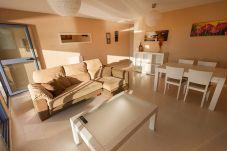 Ferienwohnung in Tarifa - 46 - Apartamento La Isla