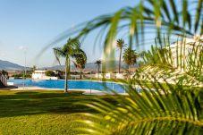 Ferienwohnung in Tarifa - 175 - Ático Entre Dos Aguas