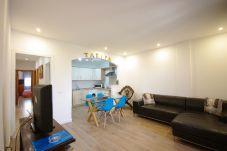 Ferienwohnung in Tarifa - 138 - Apartamento Tucán Tarifa