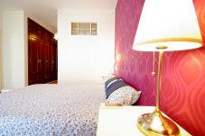 Ferienwohnung in Tarifa - 402 apartamento en Facinas