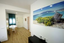 Ferienwohnung in Tarifa - 122 - Apartamento Ocean