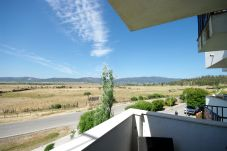 Ferienwohnung in Tarifa - 408 Apartamento Vista Calma