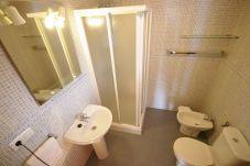 Apartment in Tarifa - 112 - Apartamento Blue I
