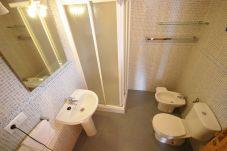 Apartment in Tarifa - 137 - Apartamento Blue II