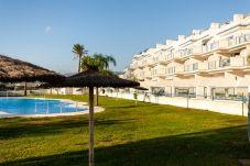 Apartment in Tarifa - 50 - Apartamento Las Olas