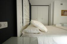 Apartment in Tarifa - 310 - Apartamento Victoria Suites