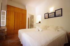 Apartment in Tarifa - 30 - Apartamento La Pita