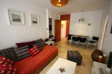 Apartment in Tarifa - 146 - Apartamento con Wifi junto a la playa