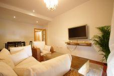Apartment in Tarifa - 400 - Bonito apartamento en Facinas