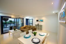 Apartment in Tarifa - 48 - Apartamento Pez Luna