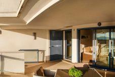 Apartment in Tarifa - 46 - Apartamento La Isla