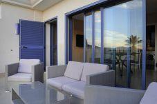 Apartment in Tarifa - 175 - Ático Entre Dos Aguas