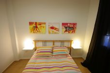 Apartment in Tarifa - 106 - Apartamento Flamingos