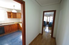 Apartment in Tarifa - 144 - Apartamento La Corvina
