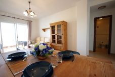 Apartment in Tarifa - 408 Apartamento Vista Calma