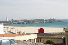 Appartement à Tarifa - 112 - Apartamento céntrico y junto a la playa