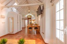 Studio à Tarifa - Maui - Estudio en el centro de Tarifa