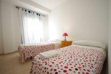 Appartement à Tarifa - 137 - Apartamento junto al centro y a la playa