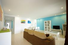 Appartement à Tarifa - 50 - Apartamento Las Olas