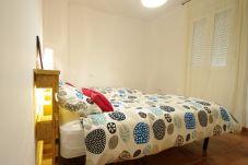Appartement à Tarifa - 400 - Bonito apartamento en Facinas
