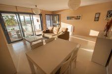 Appartement à Tarifa - 46 - Apartamento La Isla