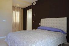 Appartement à Tarifa - 175 - Ático Entre Dos Aguas