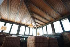Appartement à Conil de la Frontera - 192 - Ático en Conil