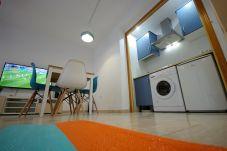 Appartement à Tarifa - 180 - Apartamento cerca del casco antiguo y de la