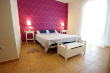 Appartement à Tarifa - 402 apartamento en Facinas