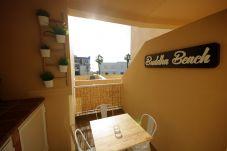 Appartement à Tarifa - 80 - Apartamento Buddha Beach