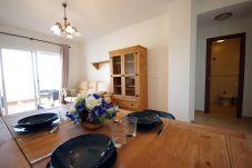 Appartement à Tarifa - 408 Apartamento Vista Calma