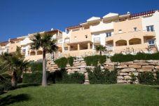 Maison mitoyenne à Tarifa - 203 Casa junto a la Playa de los Lances