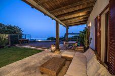 Villa à Tarifa - 204 - Casa Los Helechos